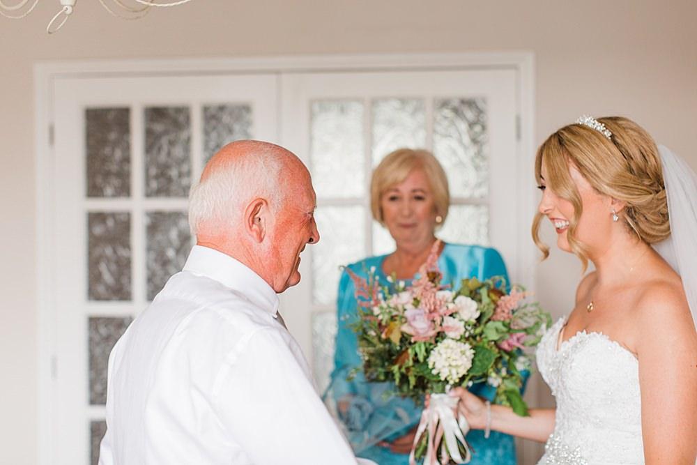 Granary Estates Wedding Terri & Lori Fine Art Photography and Film Studio