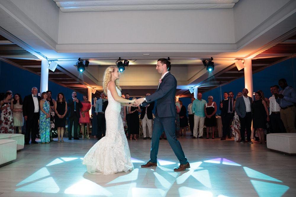 Los Cabos Wedding Anna Gomes Photo