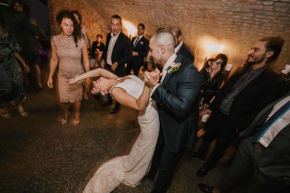 Milan Wedding Rossella Putino Photographer