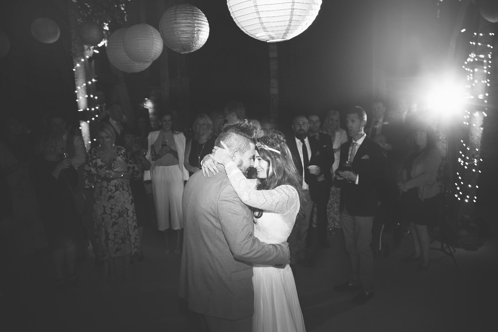 Preston Court Wedding Cotton Candy Wedding Photography
