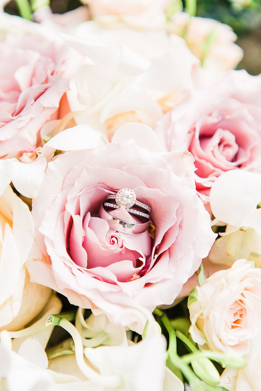 Halo Diamond Engagement Ring Band Sheene Mill Wedding Terri & Lori Photography and Film Studio