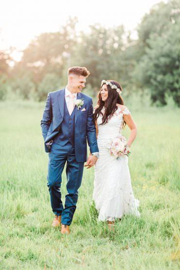 Sheene Mill Wedding Terri & Lori Photography and Film Studio