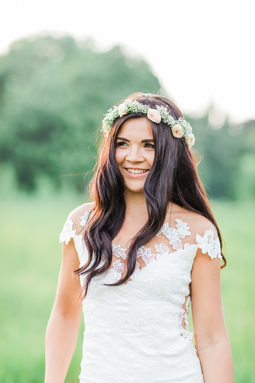 Bride Bridal Make Up Beauty Sheene Mill Wedding Terri & Lori Photography and Film Studio