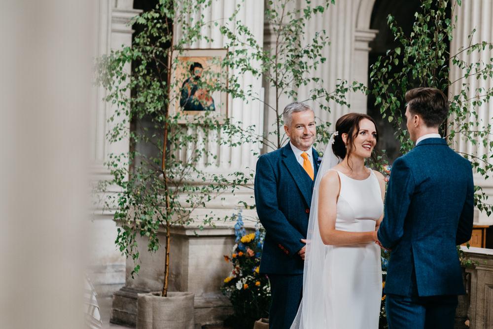 Church Farm Wedding Andrew Brannan Photography