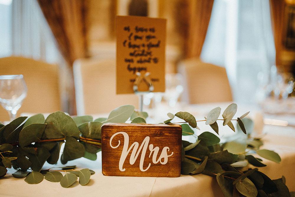 Mrs Wooden Blog Inn on the Lake Wedding Leah Lombardi Weddings