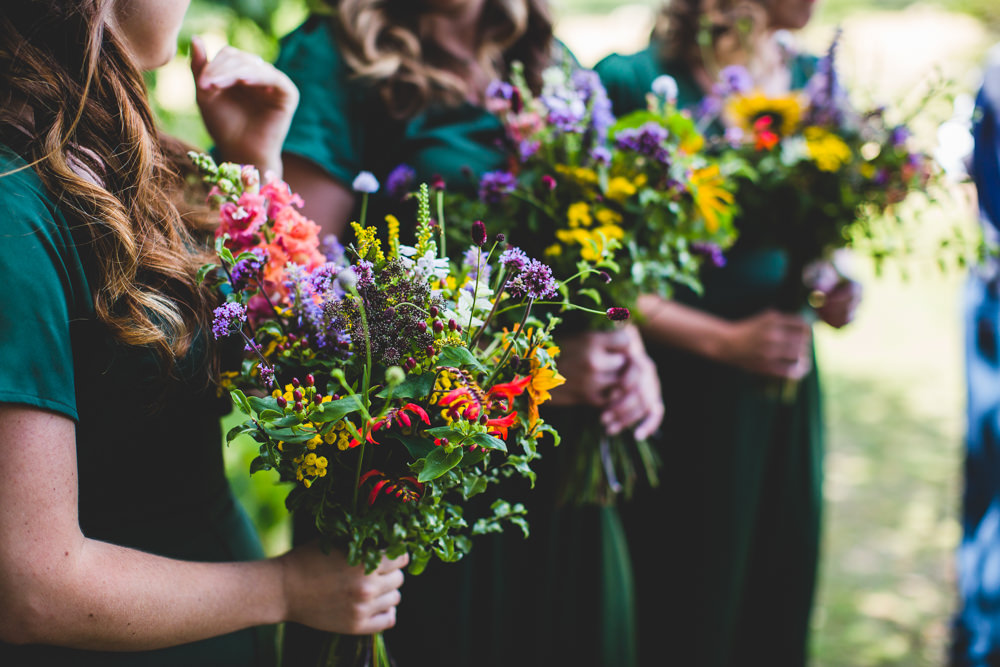 Wise Wedding Venue Livvy Hukins Photography
