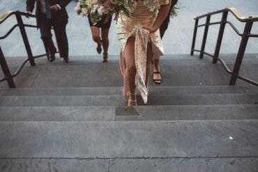 Barbara K Photography alternative wedding photography Wedding Directory UK Suppliers