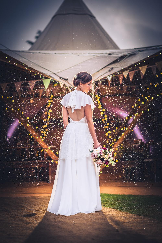 Lisa Lyons Bridal Wedding Fashion Accessories Dresses