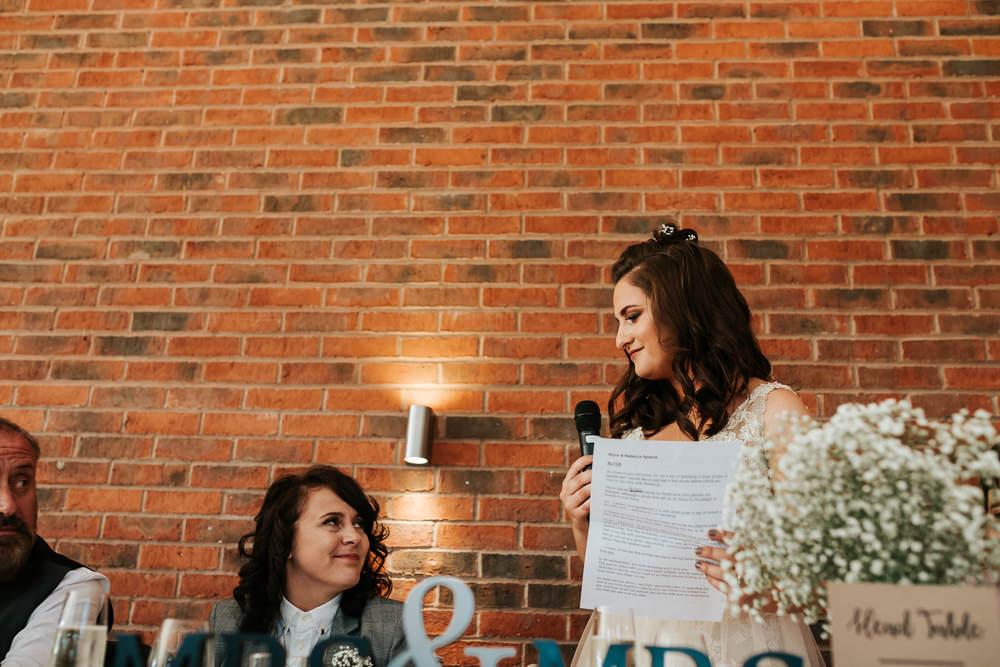 Aston Marina Wedding Photography By Charli