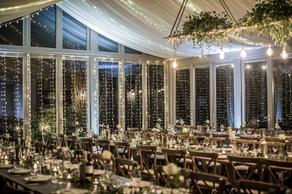 Trevenna Wedding Venues Wedding Directory UK Suppliers