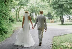 Trevenna Wedding Venues Wedding Directory UK Suppliers