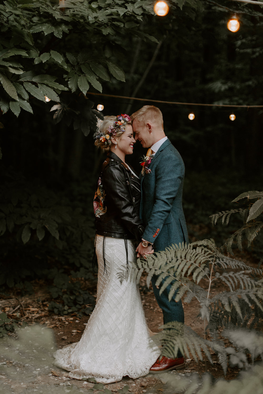 Dreys Wedding Grace & Mitch Photo & Film