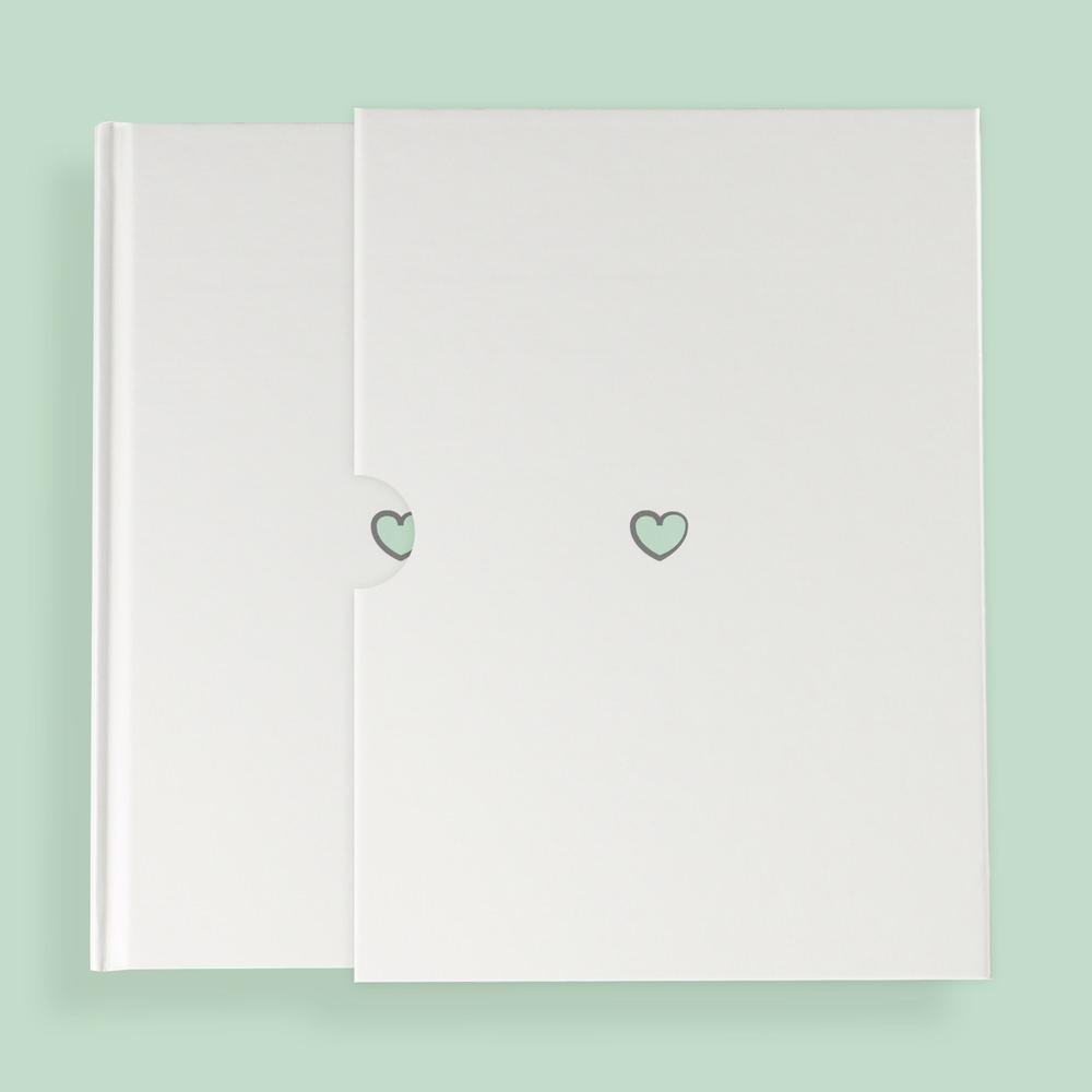 Bridal Bible Wedding Planner Book
