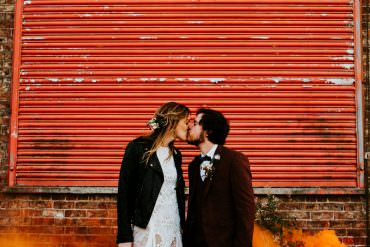 North Yorkshire Pub Wedding Shutter Go Click Photography