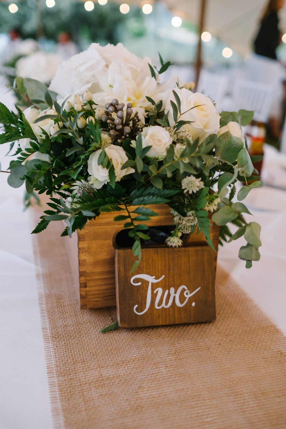 Wooden Table Name Number Sign Calligraphy Spain Destination Wedding Jesus Caballero Photography