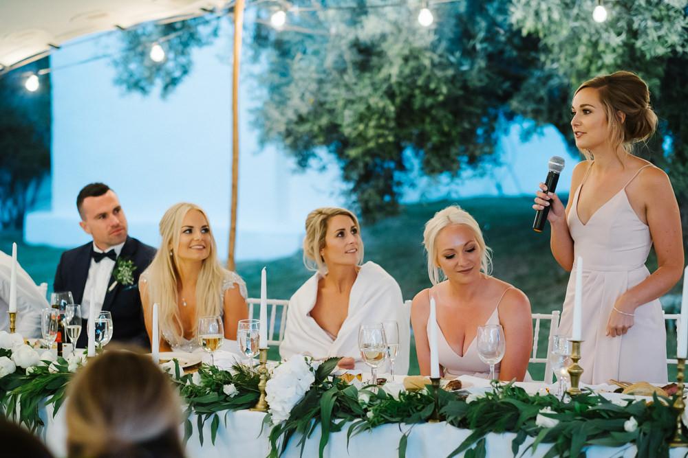 Spain Destination Wedding Jesus Caballero Photography