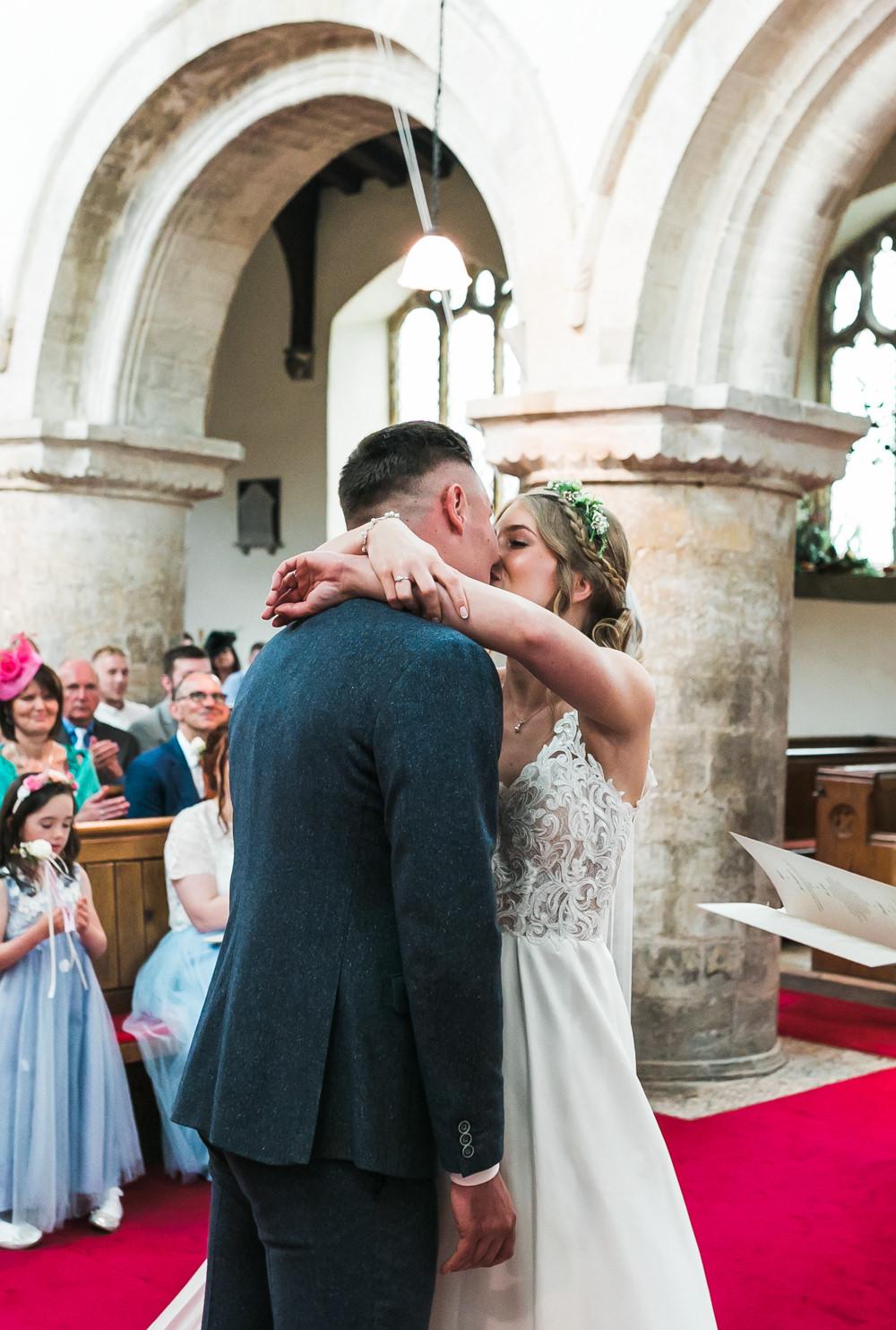 Lincolnshire Tipi Wedding Jessy Jones Photography