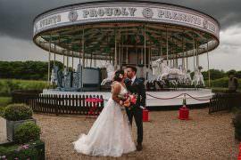 Preston Court Wedding The Last Of The Light