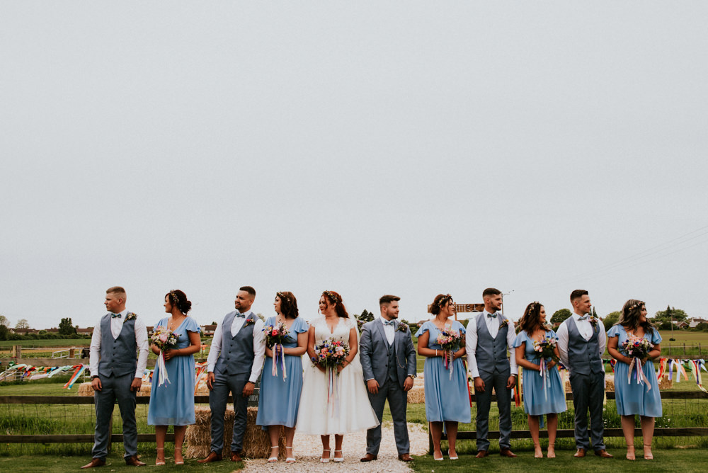 Bert's Barrow Wedding Shutter Go Click Photography