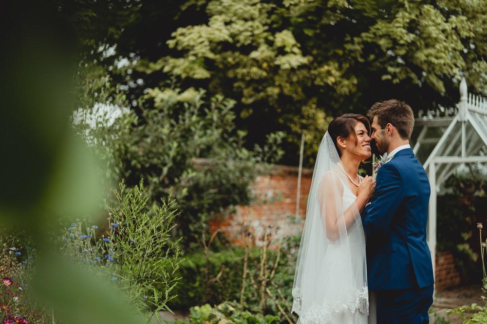 British Countryside Wedding Georgia Rachael Photography