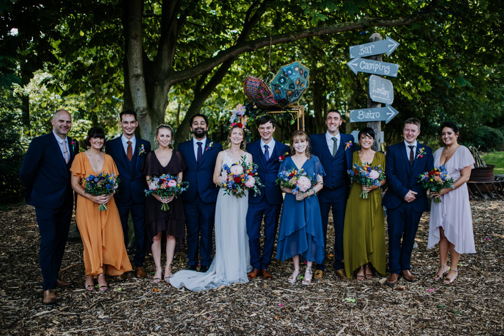 Groom Suit Groomsmen Cabourne Parva Wedding Kazooieloki Photography