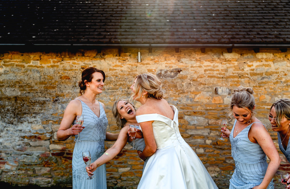 Cotswolds Barn Wedding Lisa Carpenter Photography