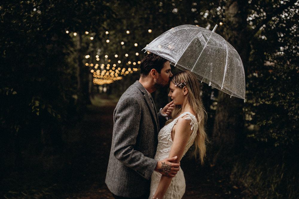 Horsley Hale Farm Wedding Thyme Lane Photography