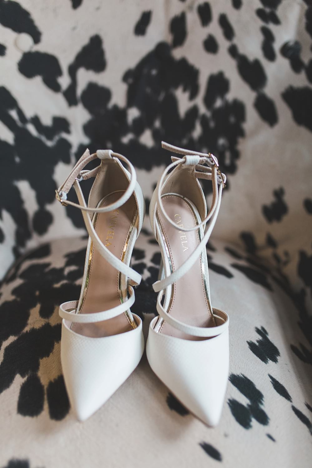 Priory Little Wymondley Wedding Milk Bottle Photography Shoes Bride Bridal