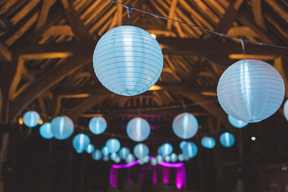 Lanterns Lights Lighting Priory Little Wymondley Wedding Milk Bottle Photography
