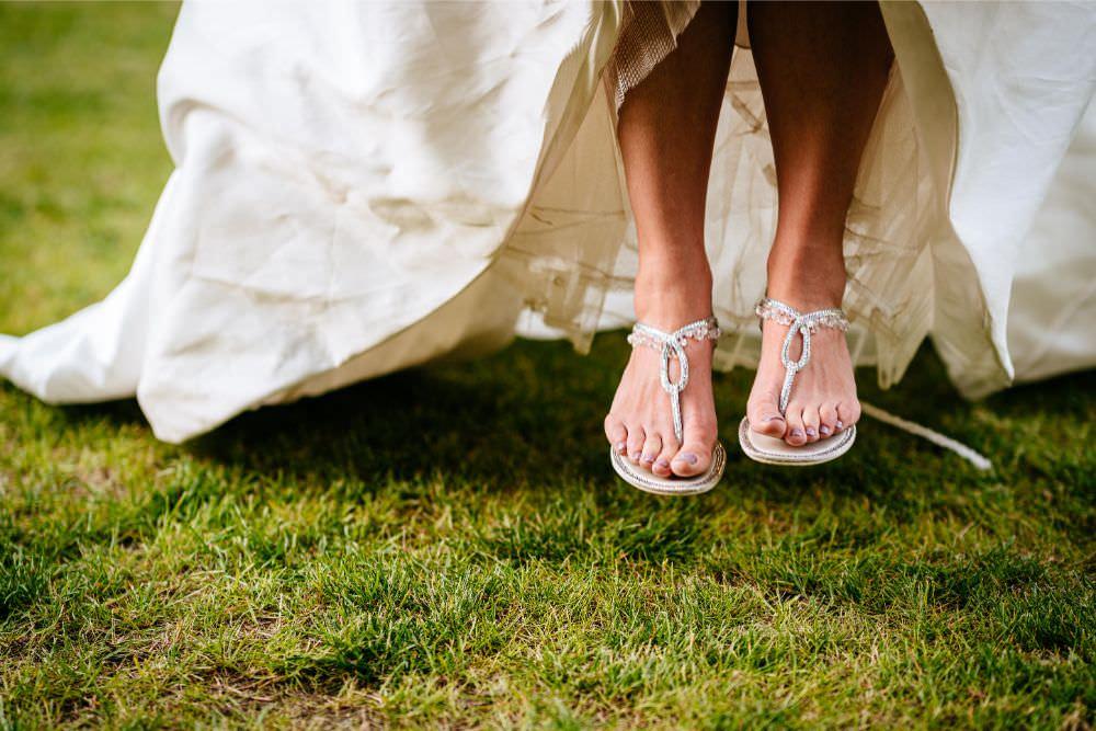 Carousel Wedding Sarah Legge Photography