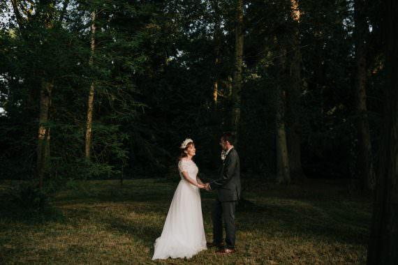 Coverwood Lakes Wedding Diana V Photography