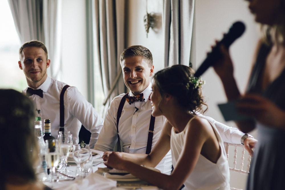 Deer Park Hall Wedding Curious Rose Photography