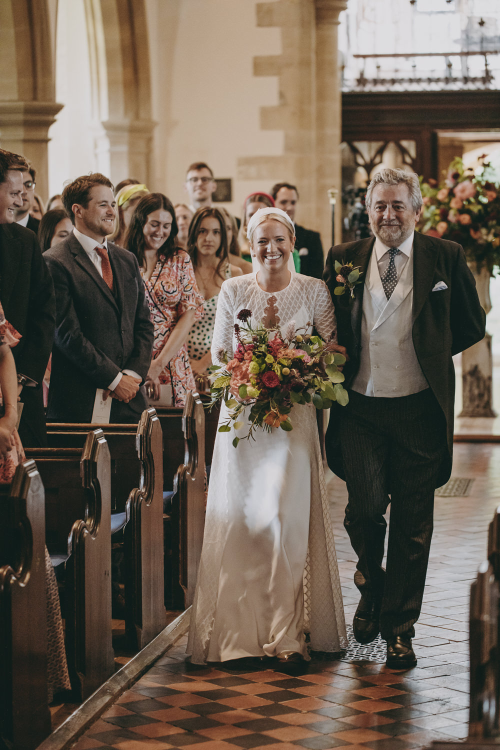 Kent Marquee Wedding Lily Bungay and Co