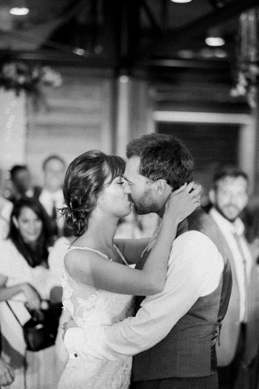 Utopia Broughton Hall Wedding Christopher Thomas Photography
