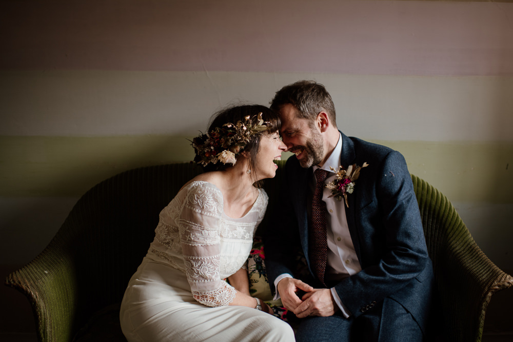 Voewood Wedding Ellie Gillard Photography