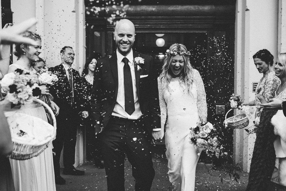 Jo Thorne Photography Wedding Photographer UK