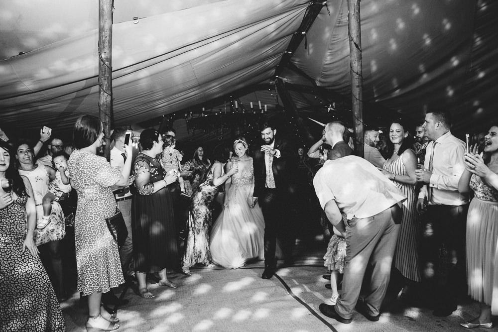 Alderford Lake Wedding Amy B Photography