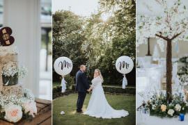 Hayne House Wedding Olegs Samsonovs Photography