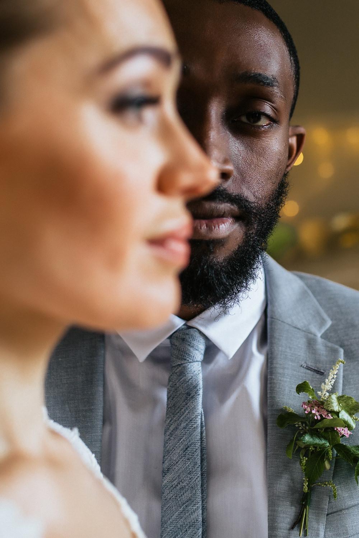 Blush Pink Wedding Ideas Meghan Lorna