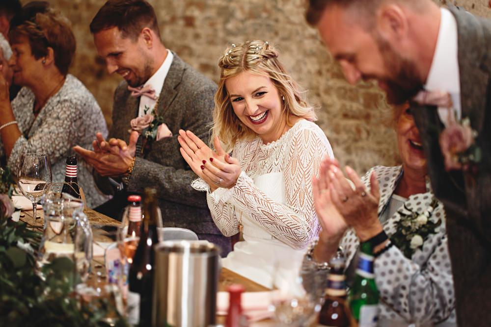 Calke Abbey Wedding HBA Photography