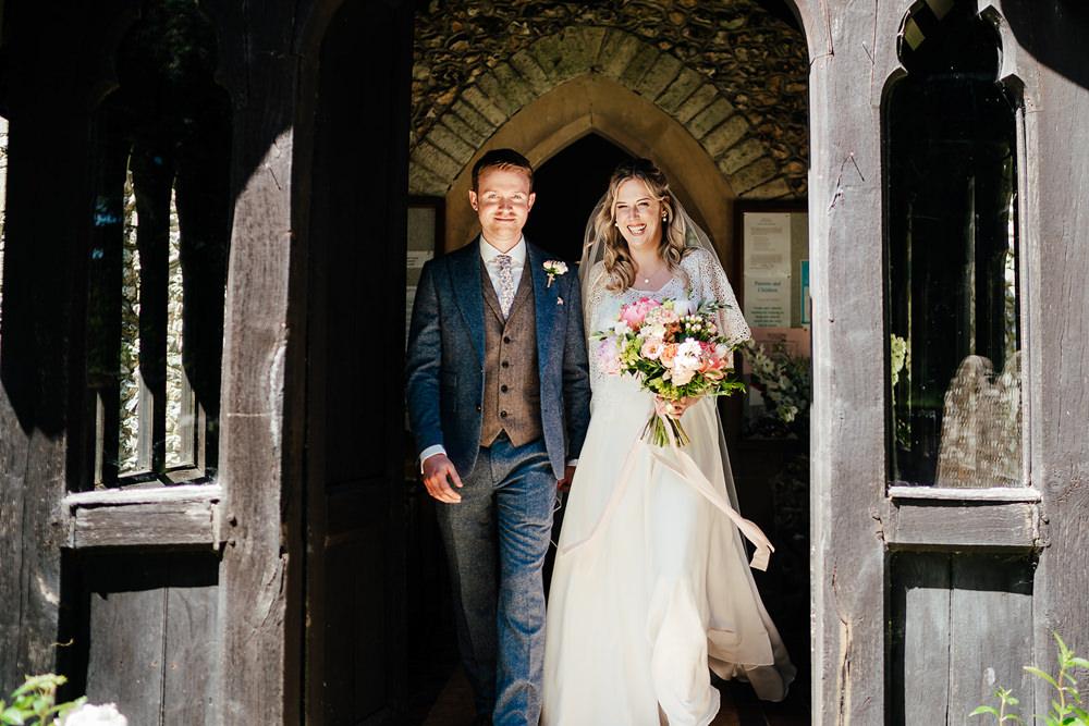 Clock Barn Wedding Angela Ward Brown