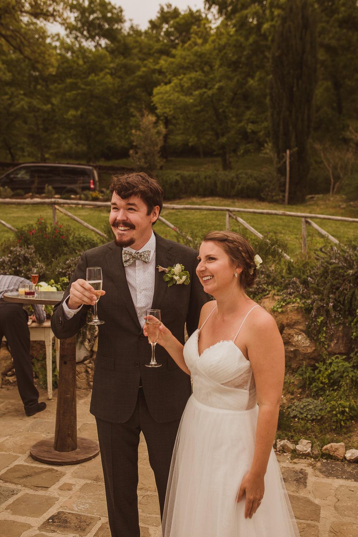 Groom Suit Bow Tie Italy Villa Wedding The Springles