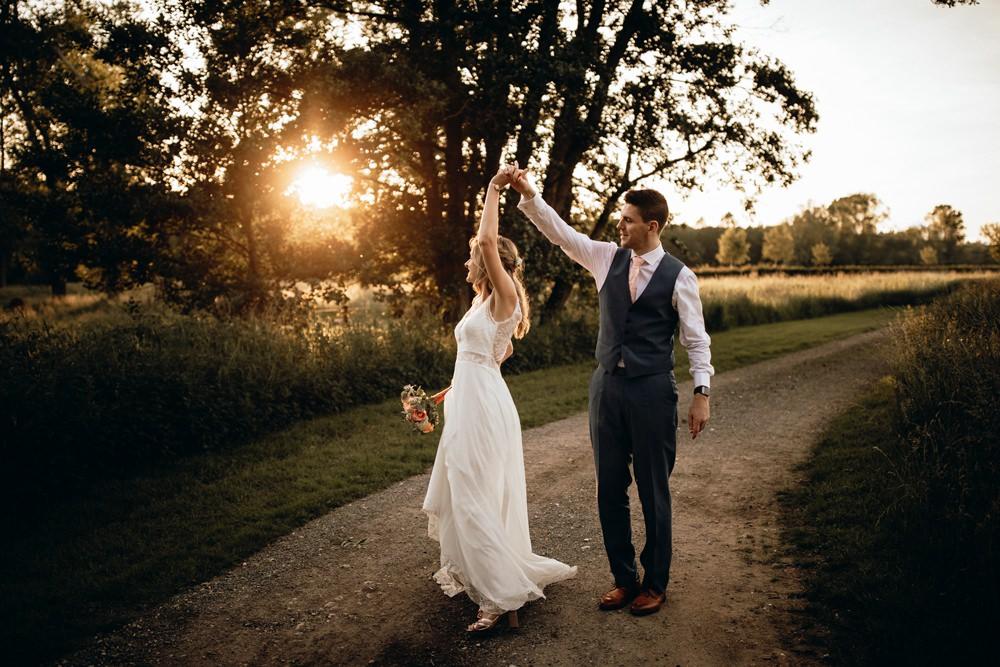 Thyme Lane Photography Cambridge Wedding Photographer