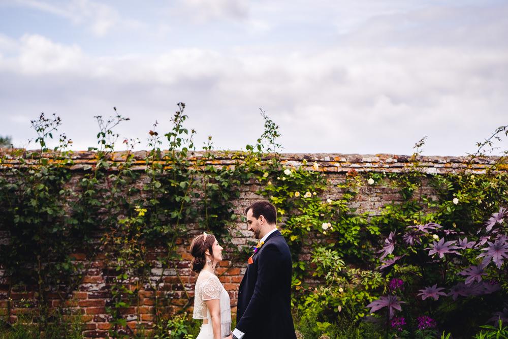 Birtsmorton Court Wedding The Dignums