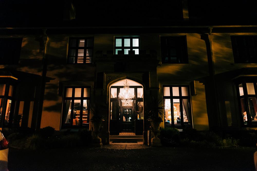 Glazebrook House Wedding Harriet Bird Photography