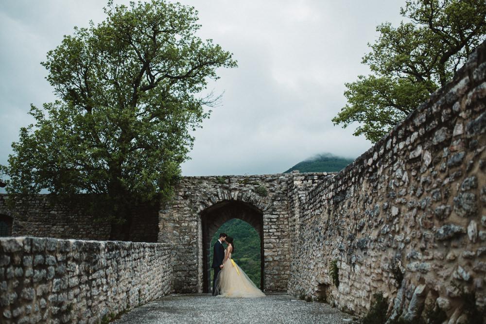Le Marche Wedding Inspiration Francesca Angrisano