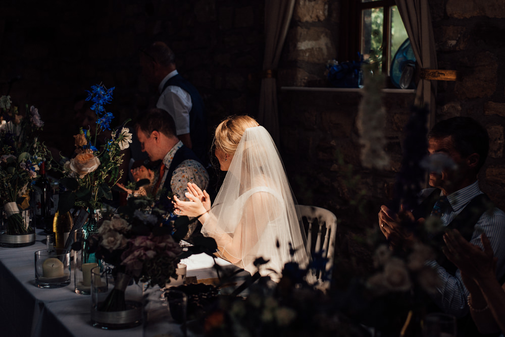 Lineham Farm Wedding Marni V Photography