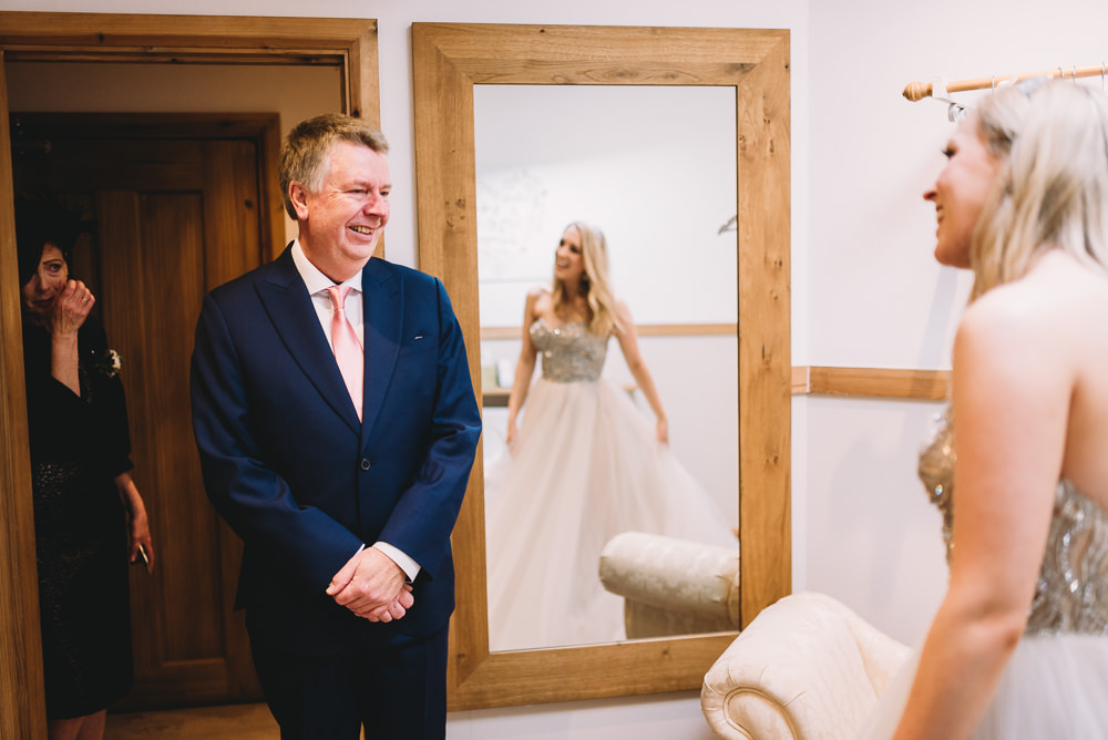 Maidens Barn Wedding Sophie Oldhamstead Photography