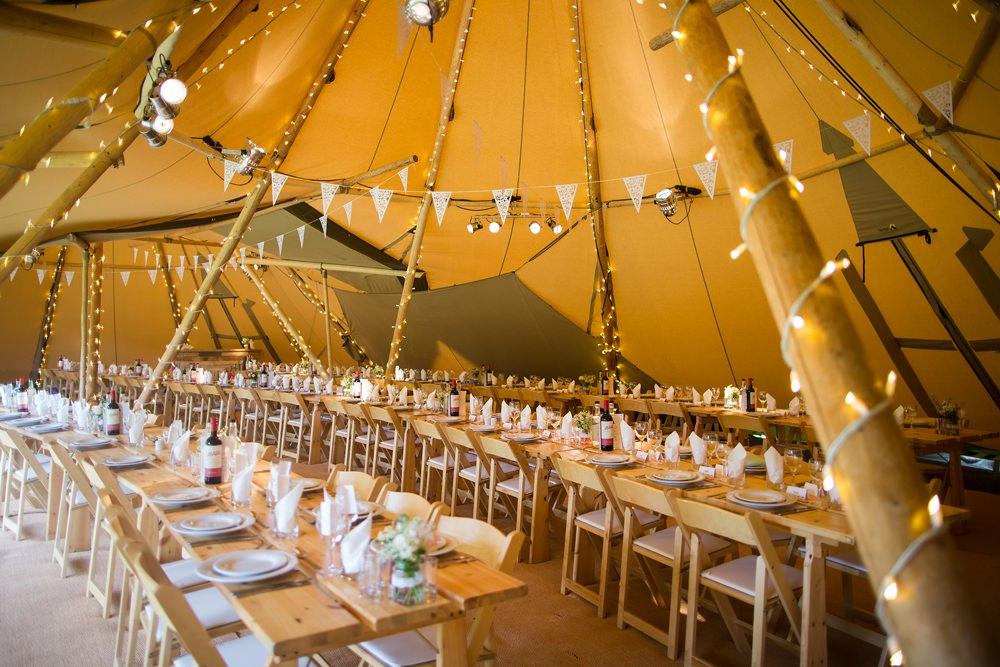 Coastal Tents Tipis Directory UK Supplier