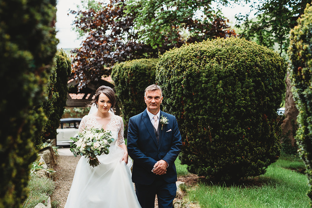 Whinstone View Wedding Emma Adamson Photography